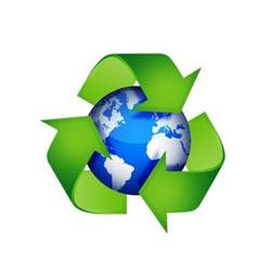 Recycler les essuie-glaces et caoutchoucs